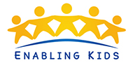 enabling-kids-logo-1